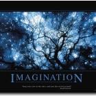 {EP}Week 5- Imagination