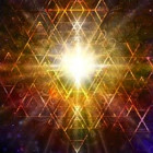 TriangleStar3
