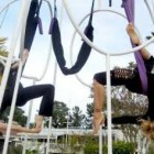 Evolution of yoga | SF Bay Guardian
