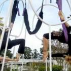 Evolution of yoga | SF Bay Guardian